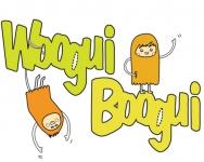 colegio woogui boogui