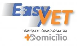 easyvet servicos veterinarios ao domicilio