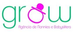 grow-agencia-de-nannies-e-babysitters-no-porto