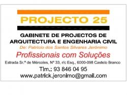 projecto-25-arquitectura-e-engenharia