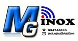 mginox-gradeamentos-inox