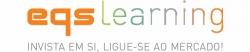 eqs-learning