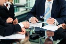 advogado insolvencia fatima pereira mouta