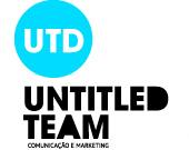 utd-untitled-team