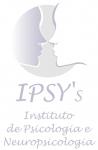 ipsys-instituto-de-psicologia-e-neuropsicologia-de-leiria-portugal