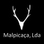 malpicaca-sociedade-cinegetica-do-tejo-lda