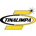 tinalimpa