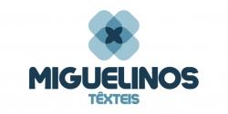 miguelinos-texteis-lda