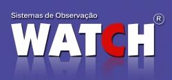 watch-camaras-de-videovigilancia-por-internet