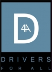 drivers-for-all