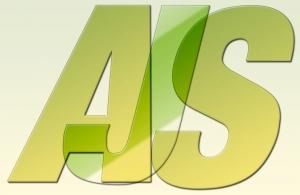 ajs-remodelacoes-remodelacao-de-interiores-e-exteriores