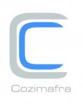 cozimafra-cozinhas-e-equipamentos-domesticos-lda