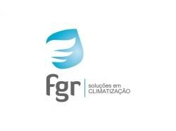 fgr-climatizacoes