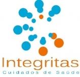 integritas-cuidados-de-saude-lda