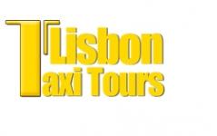 lisbon-taxi-tours