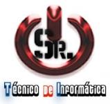 sr-tecnico-de-informatica