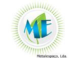 metal-espaco