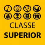 classe superior reparacoes urgentes uni lda