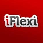 iflexi-hosting