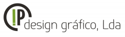 ip-design-grafico-lda