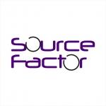 sourcefactor-unipessoal-lda