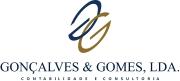 goncalves-gomes-lda-servicos-de-contabilidade-e-consultoria