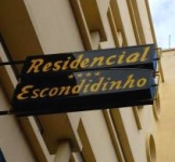 escondidinho-bed-breakfast-alojamento-local-no-centro-da-cidade-do-porto