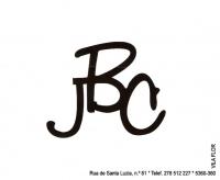 moveis-jbc