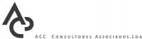 acc-consultores-associados-lda