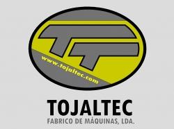 tojaltec-fabrico-de-maquinas-lda