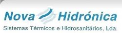 nova-hidronica-sistemas-termicos-e-hidrosanitarios-lda