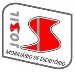 josil-mobiliario-de-escritorio