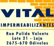 vital-impermeabilizacoes