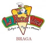 restaurante-la-pizza-loca-braga