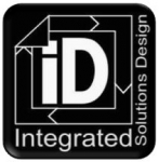 idpt-projecto-integracao-e-sistemas-lda