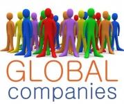 global-companies
