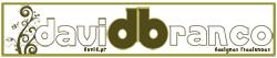 david-branco-designer