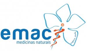 emac escola de medicinas alternativas e complementares