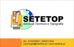 setetop-servicos-tecnicos-e-topografia-lda