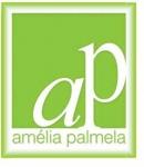 amelia-palmela-decoracoes-em-plantas-ornamentais-de-maria-amelia-c-g-pal