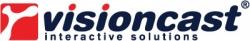 visioncast-interactive-solutions-lda
