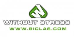 without stress lda wwwbiclascom