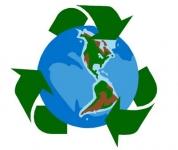 hugo-barbedo-comercio-de-sucatas-e-reciclagem