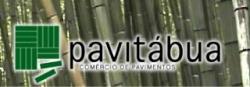 pavitabua-comercio-de-pavimentos