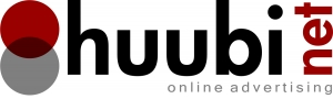 huubinet online advertising