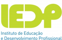 iedp instituto educacao e desenvolvimento profissional