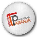 toranja-laranja-events