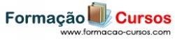 portal-formacao-cursos
