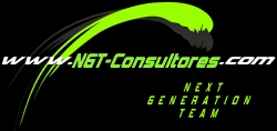 ngt-consultores