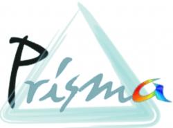 prisma-centro-clinico
